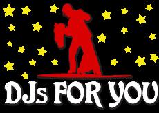 DJs for You